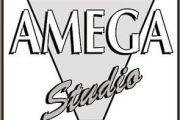 25 éves az Amega Studio Kft., a Csomagtartó Áruház üzemeltetője